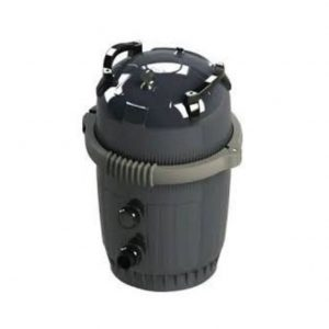 Viron QL Cartridge Filter