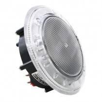 Spa Electrics WNRX / WN9RX New Multi Plus (Multi-Colour) LED Pool Light Retro Fit, Niche Mount - Mypoolguy