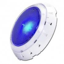 Spa Electrics GKRX/GK7 Blue Colour LED Pool Light, Retro Fit - Variable Voltage-Mypoolguy
