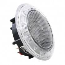 Spa Electrics WNRX / WN9RX Single-Colour LED Pool Light. Retro Fit, Niche Mount-Mypoolguy