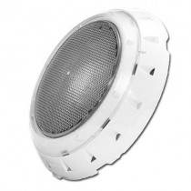 Spa Electrics GKRX/GK7 White Colour LED Pool Light, Retro Fit - Variable Voltage-Mypoolguy