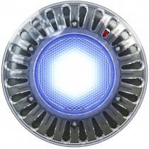 Spa Electrics Atom EMRX Blue-Colour LED Pool Light. Retro Fit-Mypoolguy