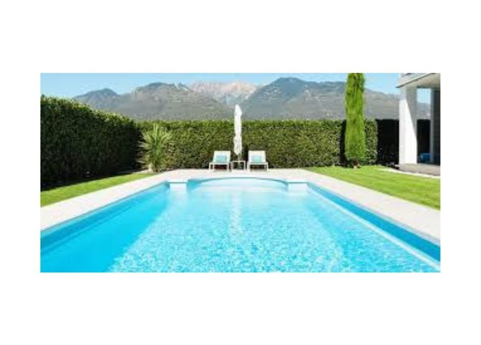 Why You Should Own a Pool