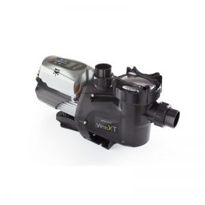 Viron P320 XT Variable Speed Pump