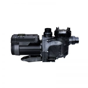 eCOMBI EE2 Speed Pump