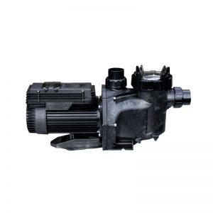 eCOMBI EE2 Speed Pump