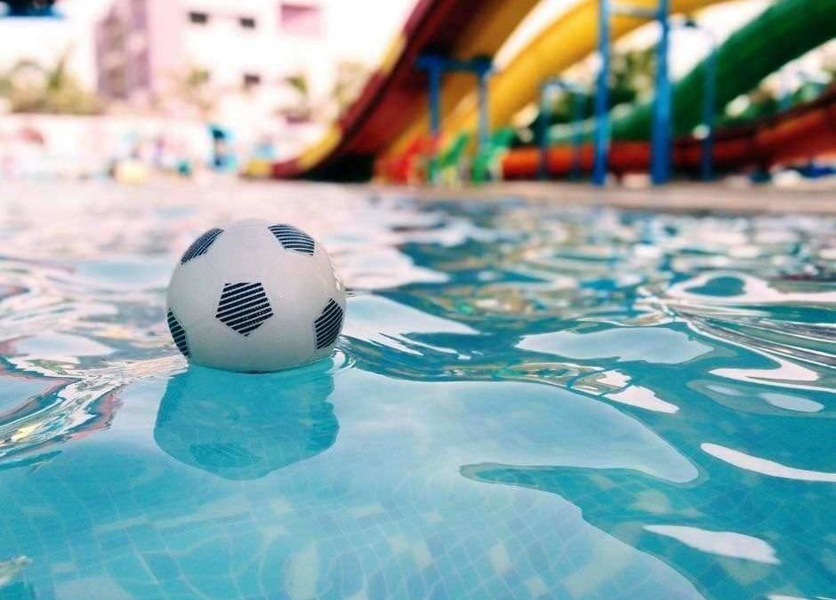 Household Chemicals You Can Use In Your Pool
