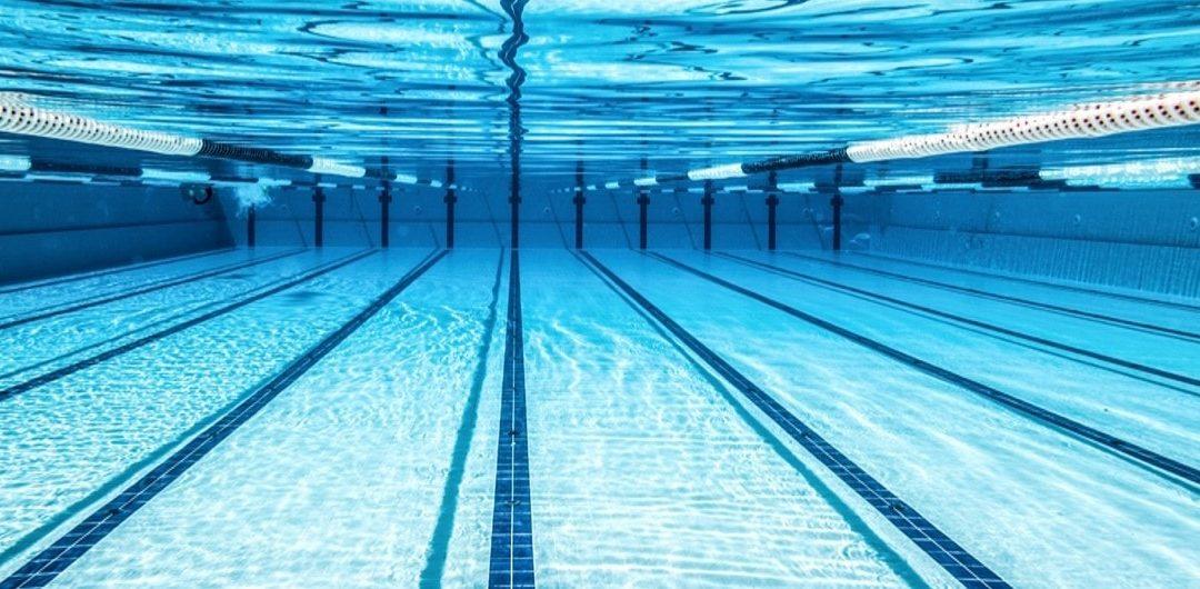 Why do Australians Love Swimming
