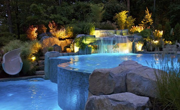 Best Landscaping Ideas for your Pools