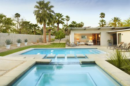 Ways to Reduce Water Loss in Your Pool