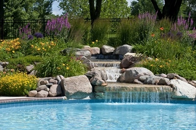 Why Convert into a Magnesium Mineral Pool