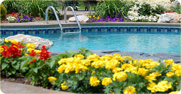 Why Spring is the Best Time to Install a Pool