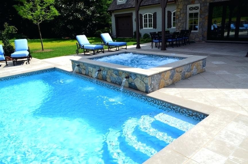 How Often Should We Shock a Swimming Pool