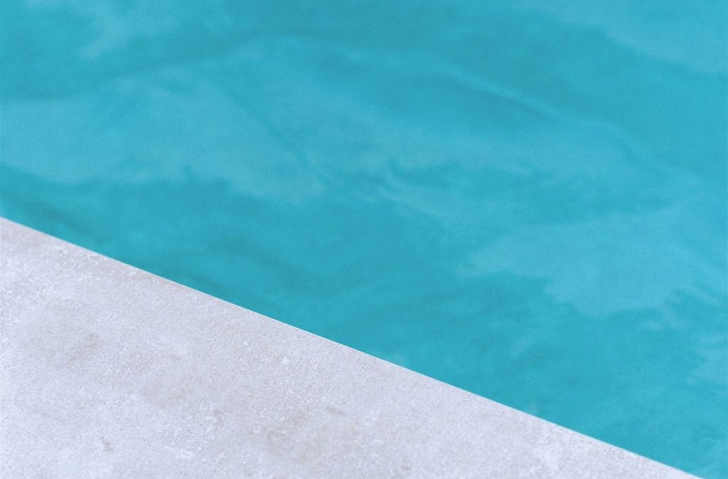 How To Fix Your Cloudy Pool Water In Your Swimming Pool