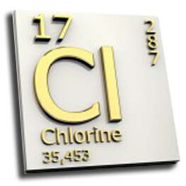 How to Achieve Chlorination Without Stabilization